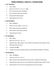 acs general chemistry study guide pdf