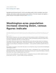 Wash_Area_Population_Slowing