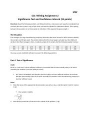 STAT121-WritingAssignment2