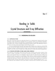 solid state bonding.pdf