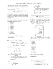 midterm 01a-solutions