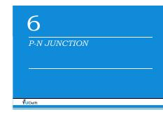 6_PNjunction2_AppliedVoltage_2014.pdf