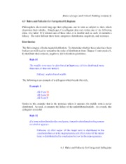 6.3 (Rules and fallacies).pdf