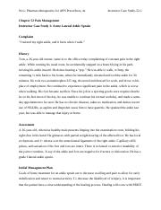 History thesis statement worksheet