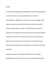 french Acknowledgements.en.fr (1)_0436.docx