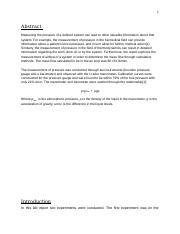 ryerson mec 309 lab manual