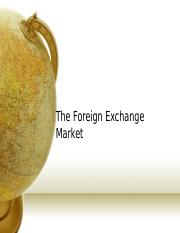 04-foreign-exchange-ns-2014