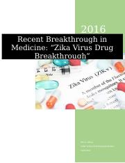 Zika Breakthrough assignment-d.docx