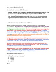 Extra_Practice_Questions_Ch9_10[1]