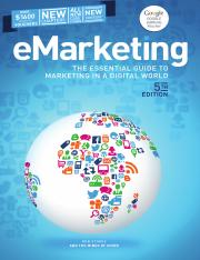 2-Digital-Marketing-Strategy_Quirk-Textbook-5.pdf