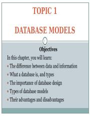 TOPIC-1-DATABASE-CONCEPTS-Lecturer