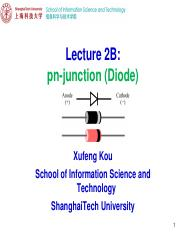 EE113 Lecture 2B-pn junction.pdf