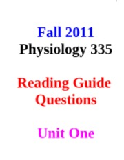 Fall 2011 Reading Guide Questions-1