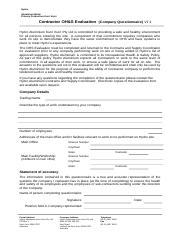 contractor-occupational-health--safety-evaluation (1).doc