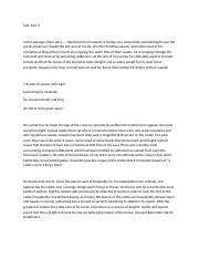 my essay prt 2 Best write my essay service that guarantees timely delivery we understand that today academic help plays a crucial part in the whole days of studying.