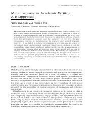 Metadiscourse-in-academic-writing_a-reappraisal.pdf