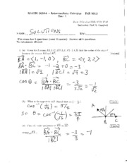 math2008_test_solutions1