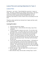Lesson_Plan_Topic_4