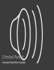 criminal_pursuit_2010_5618