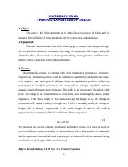thermal_expansion-manual12-13.docx