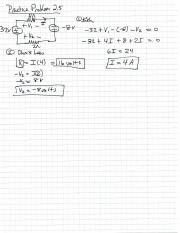 Examples Kirchhoff's Laws.PDF