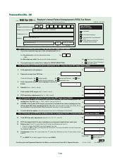 Transaction 37 - Transaction No 37 PA Form UC-2 REV 3-06 Employers ...