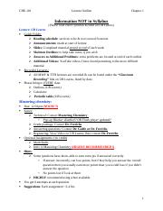Chapter-01-Skeleton Outline(2) copy.docx
