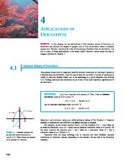 4. Application of Derivatives.pdf