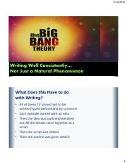 1a.Writing Well Consistently_Big Bang.pdf