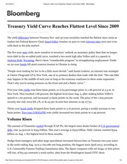 Treasury+Yield+Curve_Bloomberg_082714