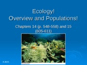 Ecology_1_pop_eco