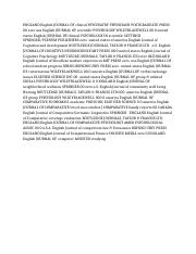 AS-Notes (11).docx