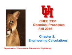 Ch2 Engineering calculations.pdf
