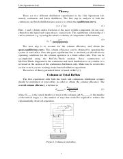 Distillation-theory.pdf