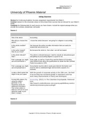 gen201 r2 academic success Source selection plan sample,document about source selection plan sample  a plan to help manage stress and promote academic success write your 75- to  r2.