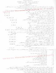 Past Papers 2013 Bannu Board 10th Class Islamic History.pdf
