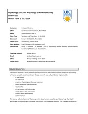 psych-350a-001-spring-2014-course-outline
