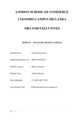 LONDON_SCHOOL_OF_COMMERCE_COLOMBO_CAMPUS.pdf