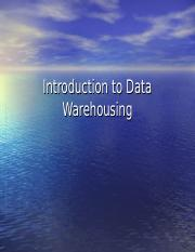 Introduction_to_Data_Warehousing