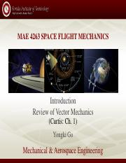 MAE4263_Ch01_Vector and Dynamics Review.pdf