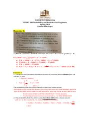Tutorial_3_Chapter_4_Solution(1).pdf