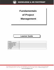 120372 LG Project Management NQF 4.doc