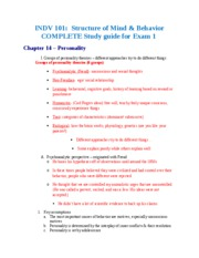 Psych_final_study_guide