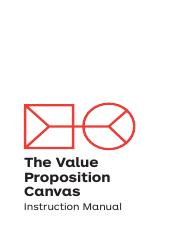 the-value-proposition-canvas-instruction-manual.pdf