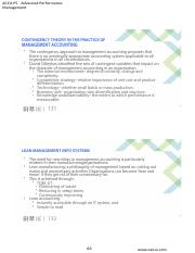 【第10个讲义】Chapter6PerformanceManagementSystemsandDesign-2.pdf