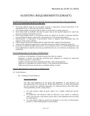 auditing+requirements.doc