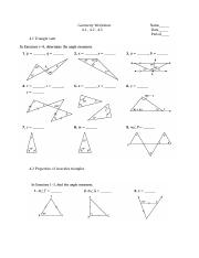 2012-13 4_1-4_3 worksheet