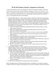 AssBACh04ClusteringInstructions (1).docx