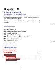 Lothar Papula Formelsammlung Pdf