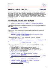 che1031_lecture_3_hw_key.docx